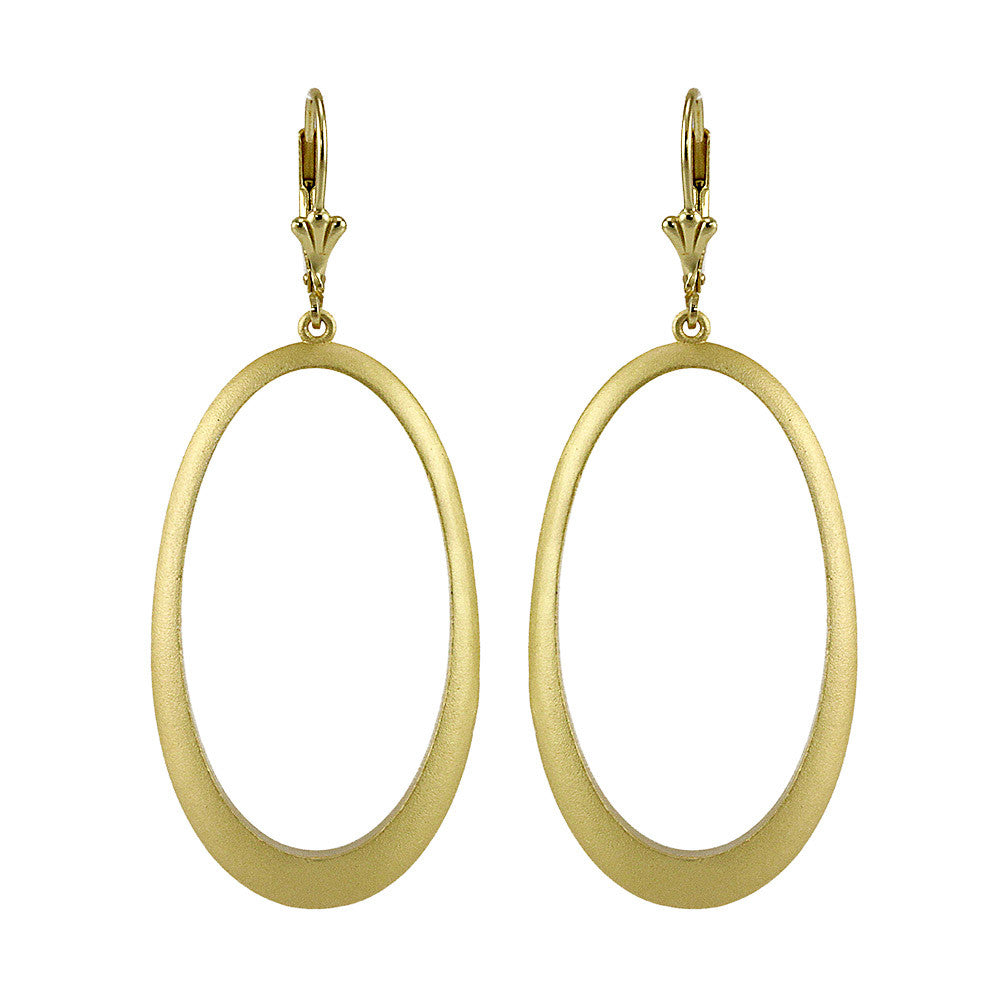 Kelli Earrings at J Grace & Co