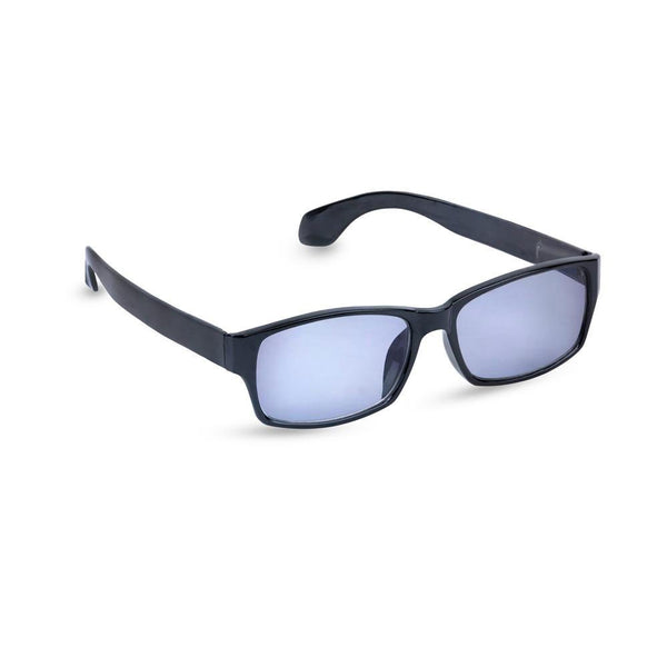 Sunday Drive Reading Sunglasses by Peepers at J Grace & Co