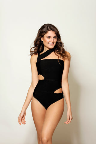 Sorrento Bodysuit