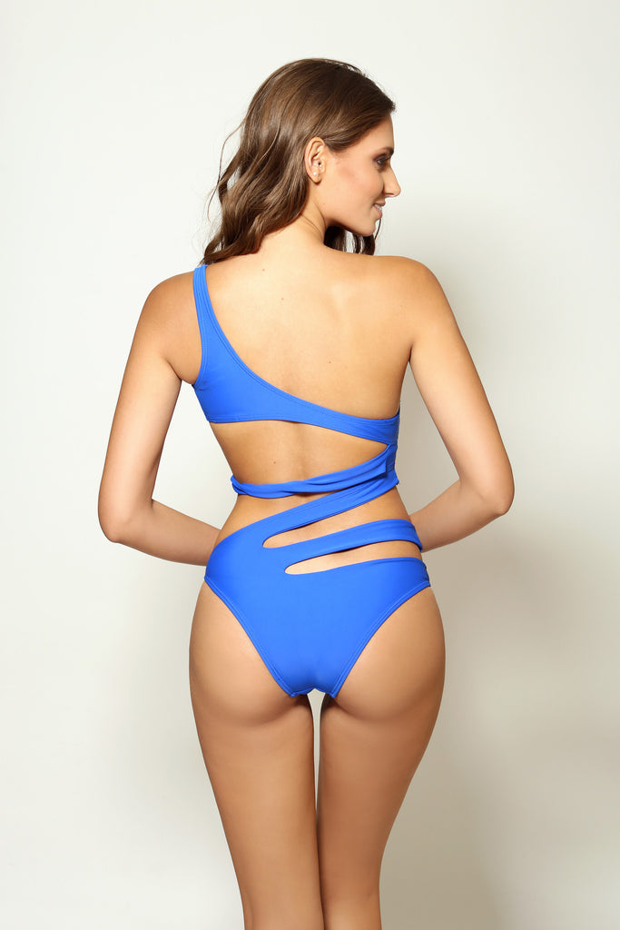 Mykonos One Piece