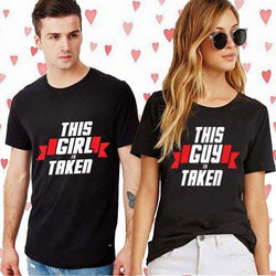 Sosha Couple T Shirts 4 - Sosha