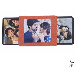 Sosha Photo Slider Card 1 - Sosha
