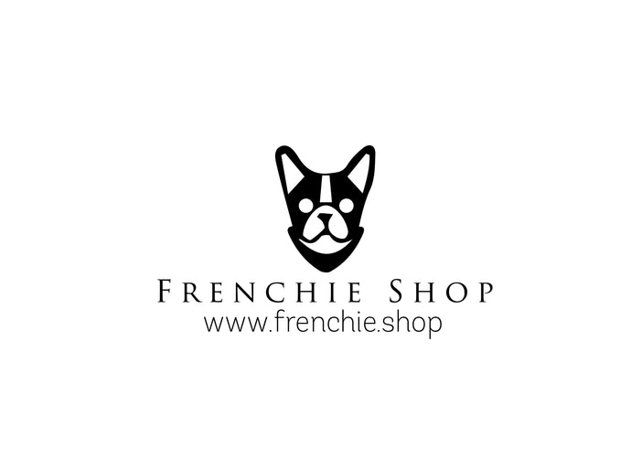 UPDATED FRENCHIE.SHOP 2019: Things You Should Know