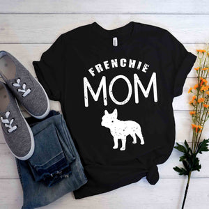 Bella T-Shirt - Frenchie Bulldog Shop