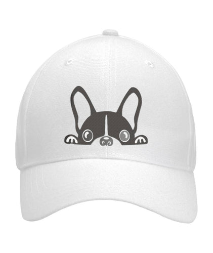 Frenchies - Hat