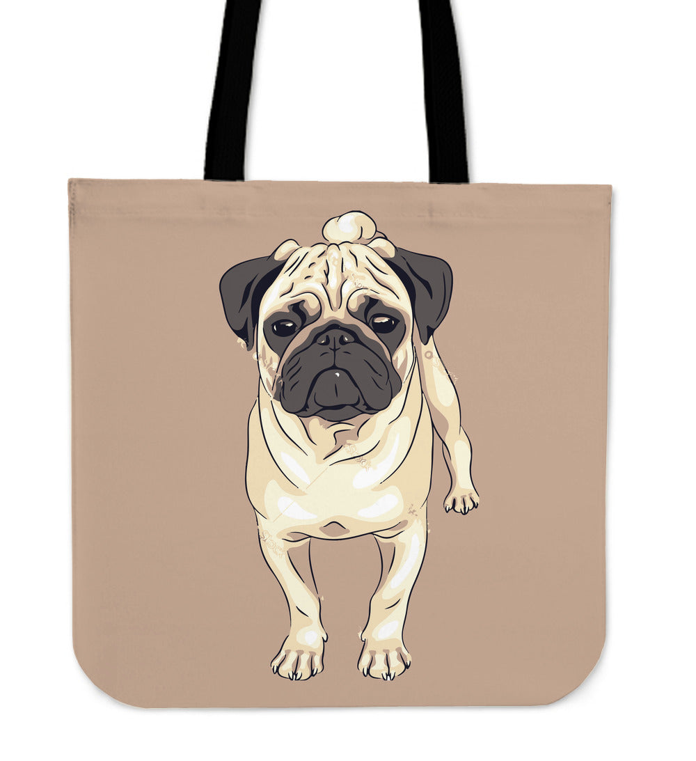 Ollie - Bag - Frenchie Bulldog Shop