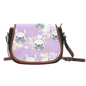 Roxy - Bag - Frenchie Bulldog Shop