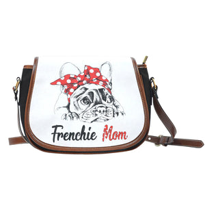 Buddy - Bag - Frenchie Bulldog Shop