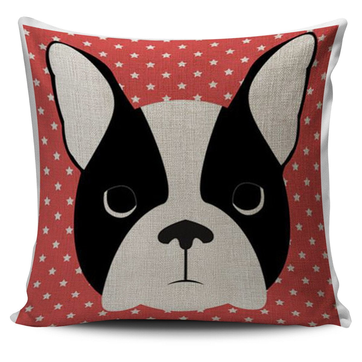Frenchie love - frenchie Shop