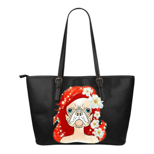 Frenchies Fashion Tote Bag - Frenchie Bulldog Shop