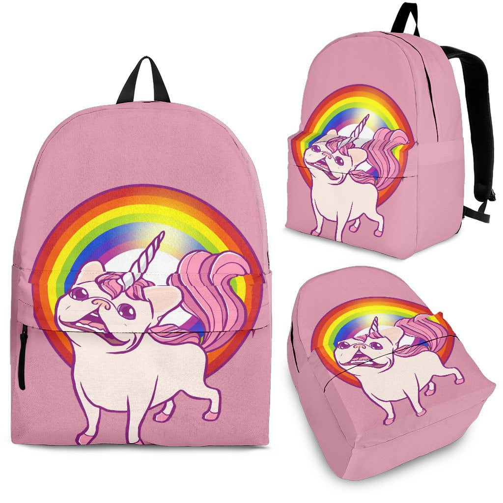 Unicorn - Backpack