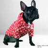 Pupreme French Bulldog Hoodies (CS10) - Frenchie Bulldog Shop