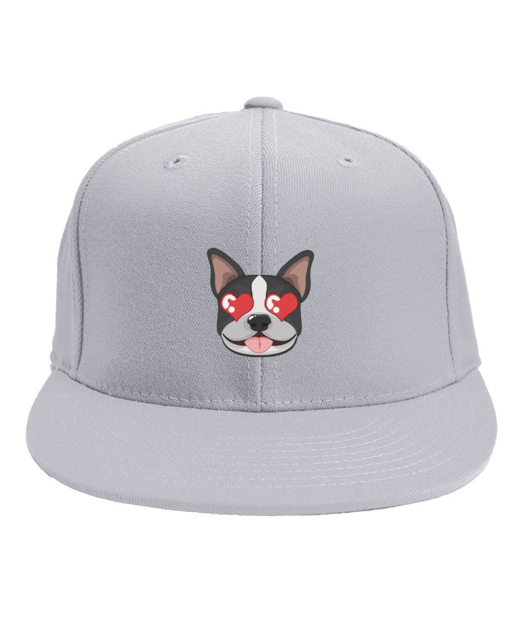 Frenchie Love - Hat