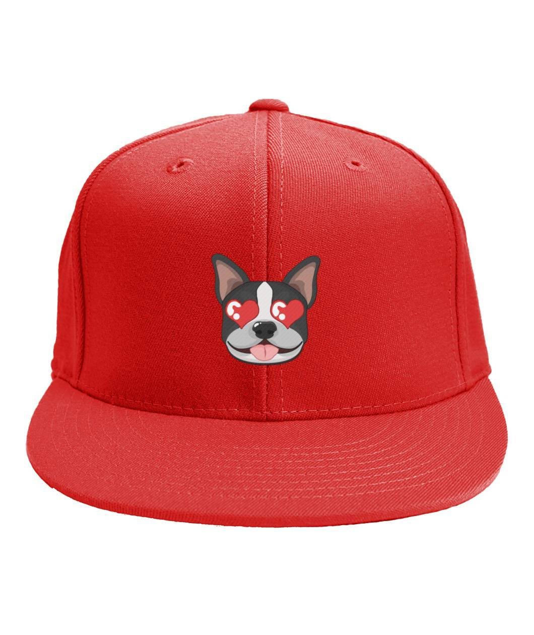 Frenchie Love - Hat - frenchie Shop