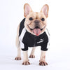 New  Hoodie - frenchie Shop