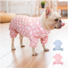 Pyjamas for Frenchies (WS102)