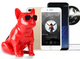 Boom Beats French Bulldog  Speaker V2 - frenchie Shop