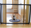 Magic Gate for Frenchies