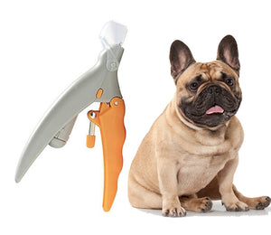 Frenchie Nail Trimmer - Frenchie Bulldog Shop