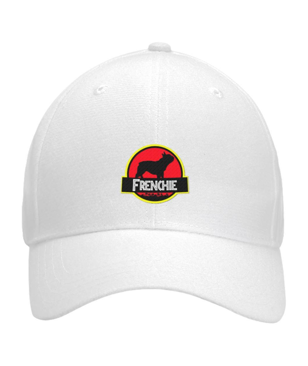 The Frenchie - Hat - frenchie Shop