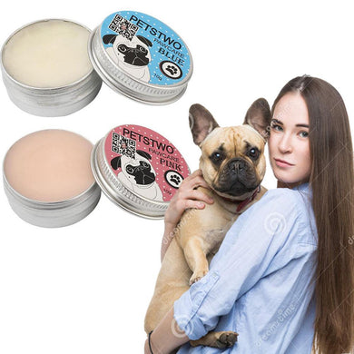 FRENCHIE PAW BUTTER