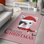 Stella - Rug - Frenchie Bulldog Shop