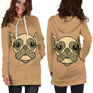 French Bulldog Brown Cute
