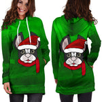 Archie - Women Hoodies - Frenchie Bulldog Shop