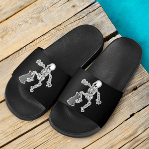 Lucy - Sandals - Frenchie Bulldog Shop