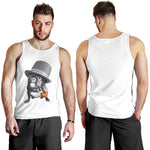 Toby - Tank Top - Frenchie Bulldog Shop