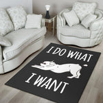 Harvey - Rug - Frenchie Bulldog Shop