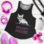 Stella - Tank Top - Frenchie Bulldog Shop