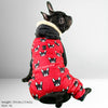 The Frenchies Coat [TM] (WS64) - Frenchie Bulldog Shop