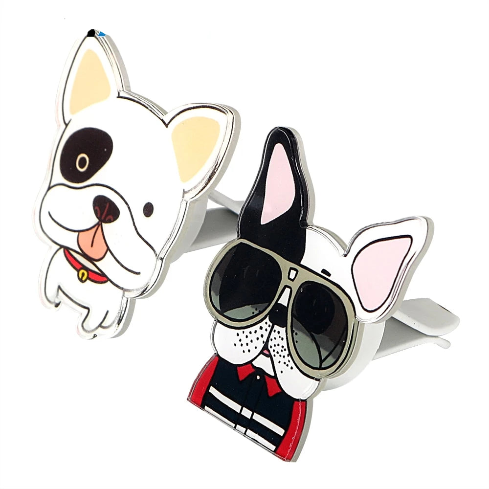 Air Freshener for Cars - frenchie Shop