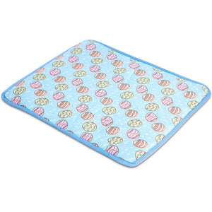 Coolify : Summer Cooling Pad (CS14) - Frenchie Bulldog Shop