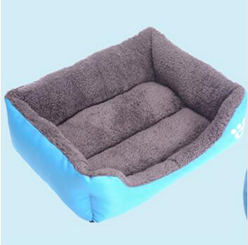 Warm French bulldog Bed - frenchie Shop