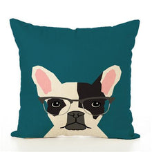 Cushions for Decor