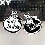 Decals for Laptop and cars