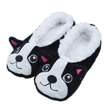 Indoor Slippers [New Arrival]