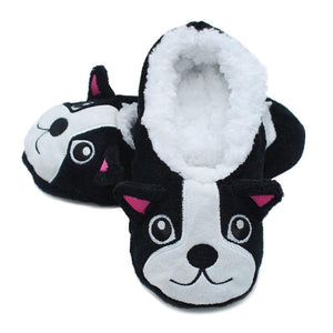 Indoor Slippers [New Arrival] - frenchie Shop