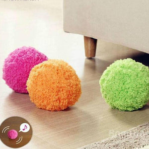 MAGIC ROLLER BALL TOY - frenchie Shop