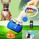 Pooper Scooper - frenchie Shop