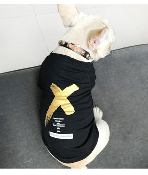 Molly Hoodie - MATCHING HOODIES (EACH SOLD SEPARATELY) - frenchie Shop