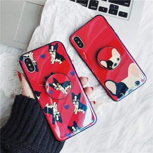 New case for iphone XS / Max / X /XR/ XS