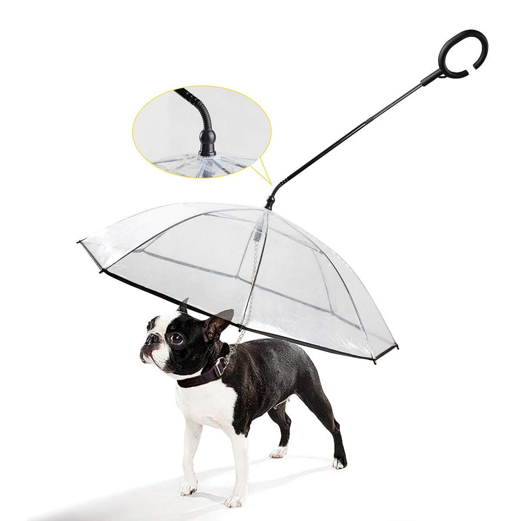 Frenchie Umbrella V2 - frenchie Shop