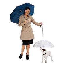 Umbrella for Frenchies