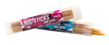 NicSticks Sampler (80 Sticks)