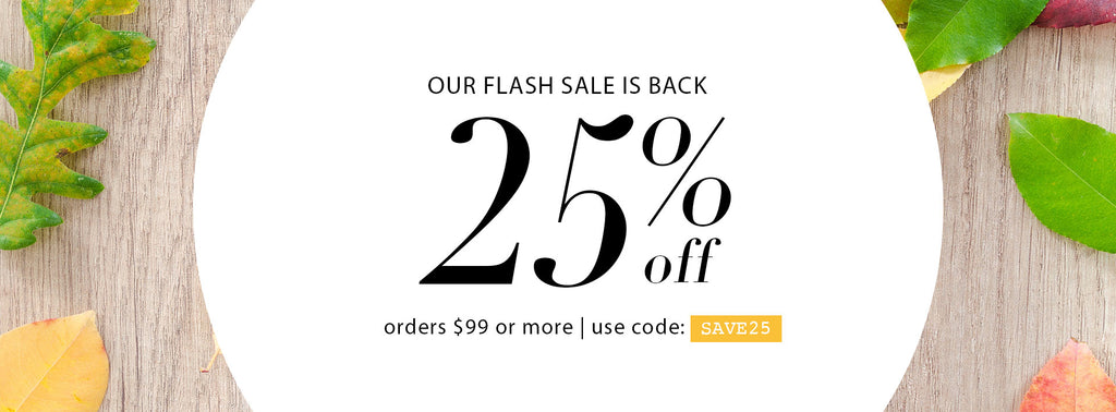 2 Day Flash Wig Sale