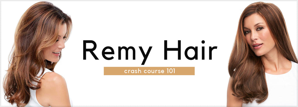 Remy Hair Beautytrends
