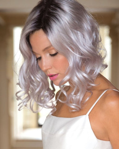 Tessa PM | Color shown: Illumina-R